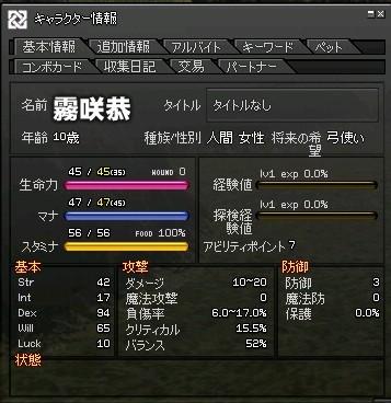 mabinogi_2011_11_12_006.jpg
