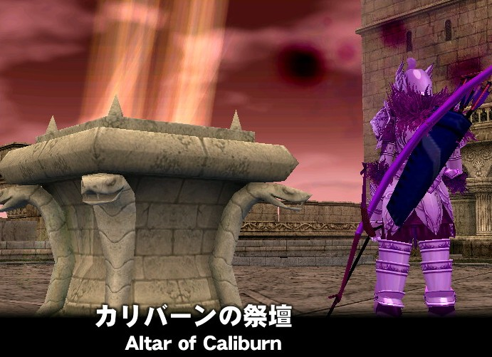 mabinogi_2011_11_19_018.jpg