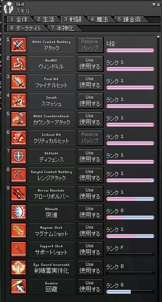 BattleSkill_20100429.jpg