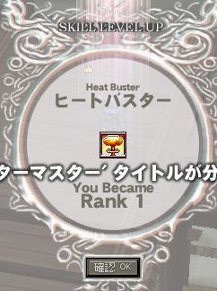 HeatBusterR1.jpg