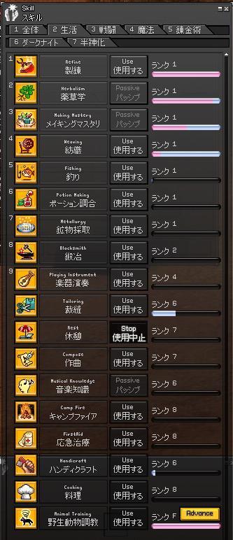 lifeSkill20100628.jpg