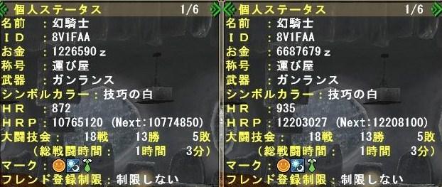 HR1004.jpg