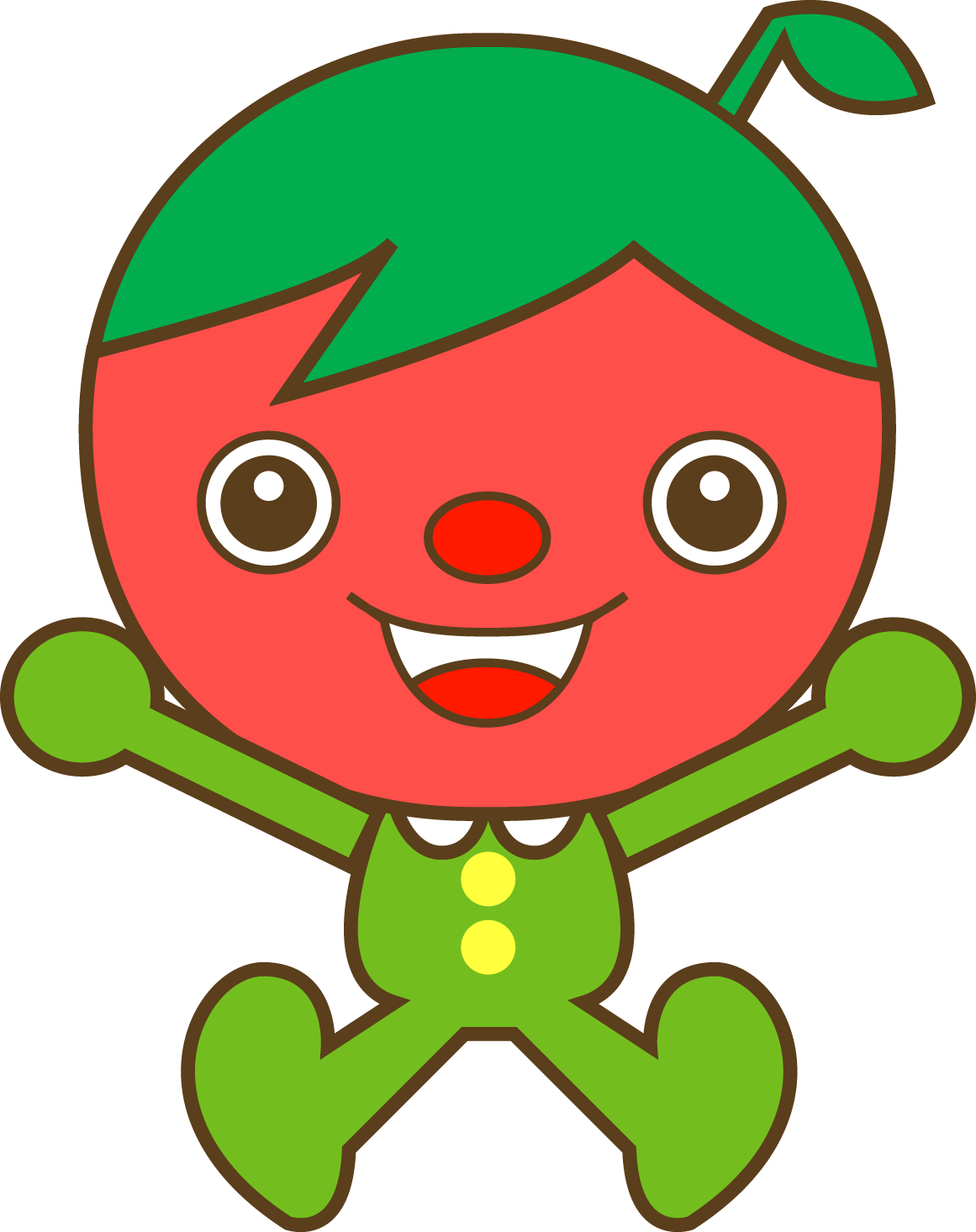 tomato0215_2.png