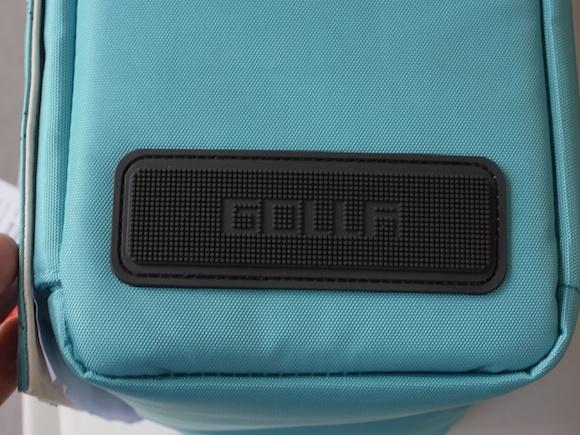 Golla5.jpg