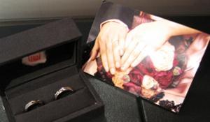 結婚指輪(ブログサイズ)