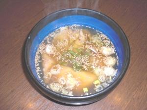 水餃子(ブログサイズ)