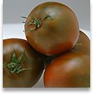 ブラックトマト