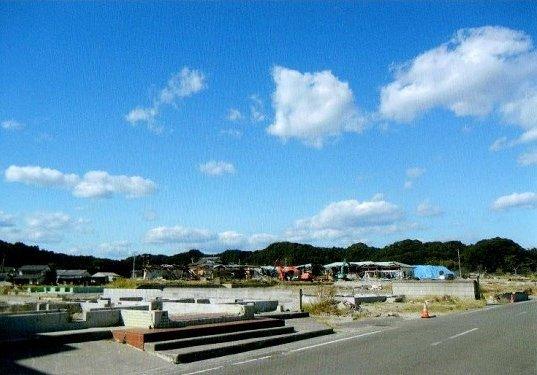 いわき市久之浜01