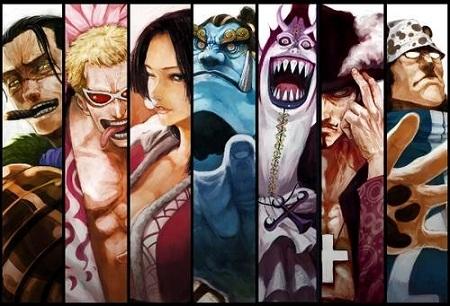 One+Piece+.jpg