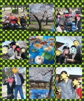 PhotoGrid_1365420283943.jpg
