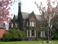 Quarry Bank School, Liverpool