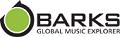 BARKS logo