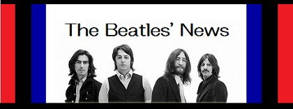 The Beatles' News