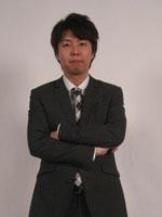 mondohai12_p_ishibashi2.jpg