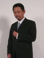 mondohai12_p_murakami2.jpg