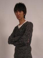 mondohai12_p_sasaki2.jpg