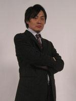 mondohai12_p_suzuki2.jpg