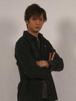 mondohai12_p_takizawa2.jpg