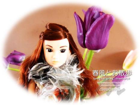 20110509_106.jpg