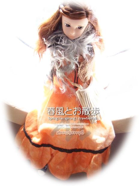 20110509_109.jpg