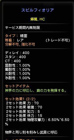 物理6.5%