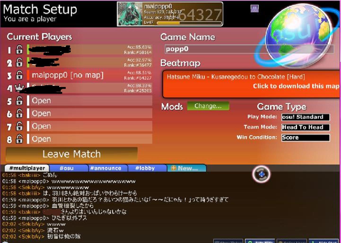 kimoi.jpg