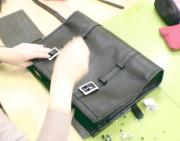 いま鞄制作20001
