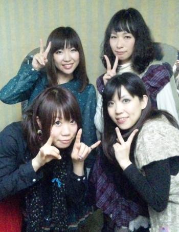 2011112.jpg