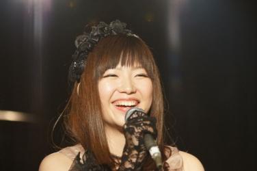 2011.11.20_juri