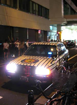 タイガースタクシー01