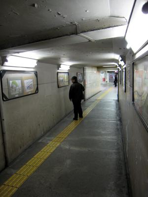 阪堺電車ギャラリー01