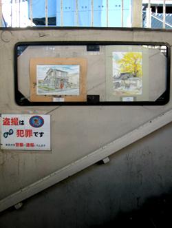 阪堺電車ギャラリー02