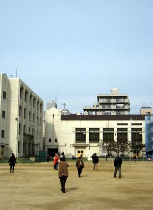 大阪選挙01