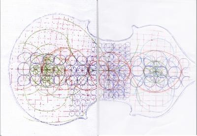 結晶化したフォノグラム_convert_20110829200734