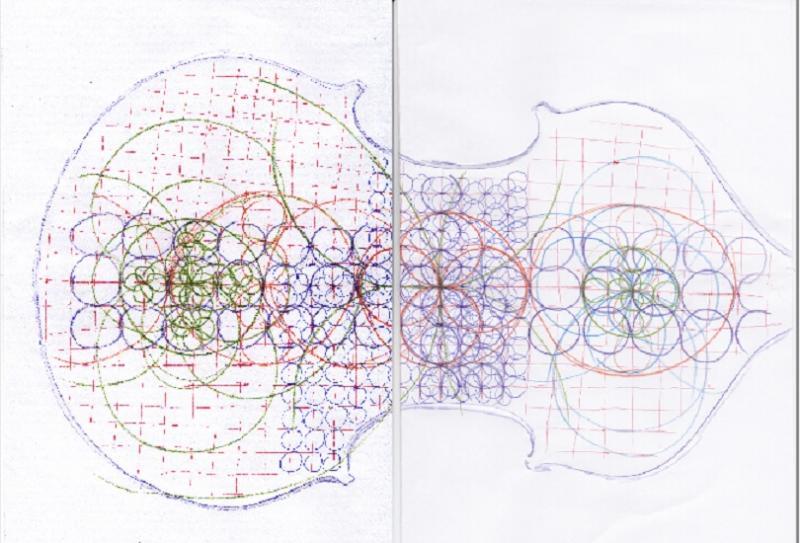 結晶化したフォノグラム 拡大_convert_20110829200912