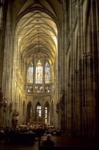 839417-st-vitus-cathedral-main-aisle-gothic-arches--prague-czechoslovakia-czech-republic.jpg