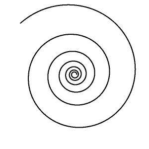 BSpiral1.jpg