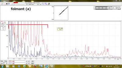 folmant+(a)_convert_20110806043509.png