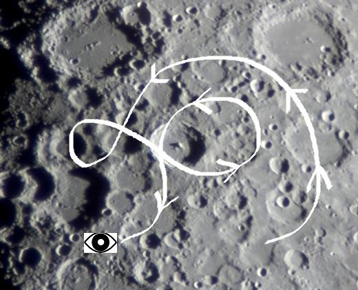 moon05_lme.jpg