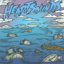 heartsounds.jpg