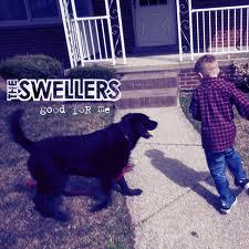 swellers.jpg
