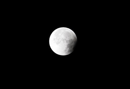 111210-月食 (8)