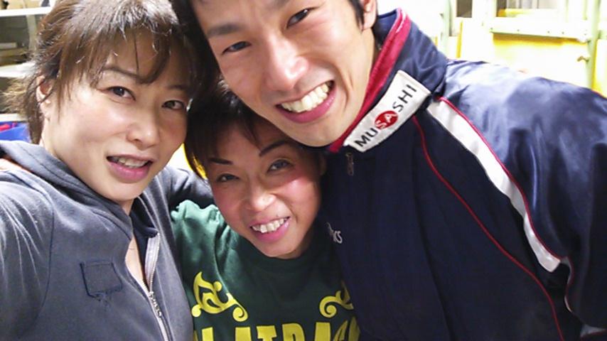 moblog_690a789c.jpg
