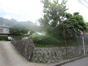 王仁の道 矢野家