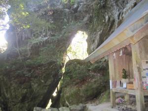 韓かま神社 社