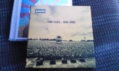 """TIME FLIES…"""