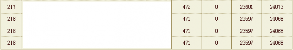 キャプチャ4_convert_20130517174130