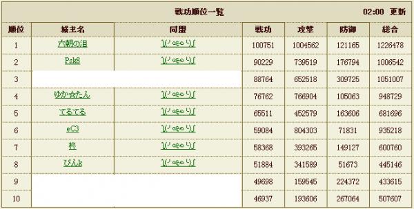 キャプチャ7_convert_20130517180800