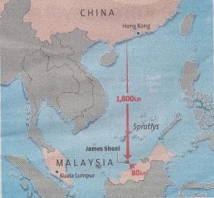 spratlysmap.jpg
