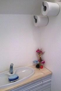 toilet-13.jpg